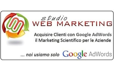 Studio Web Marketing